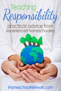 teaching-responsibility