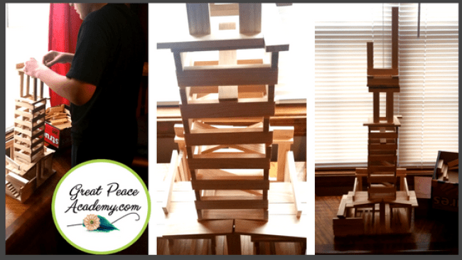 6 Awesome STEM Gifts for Middle School Smart Kids   GreatPeaceAcademy.com #ihsnet