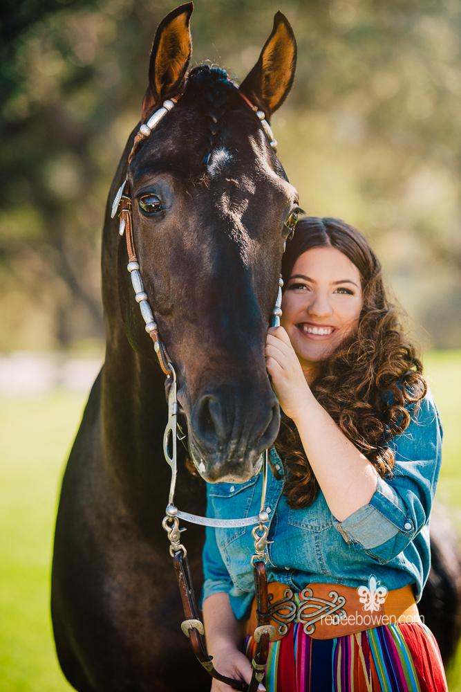 {Senior Portraits by Renee Bowen http://www.reneebowen.com} [post_title]
