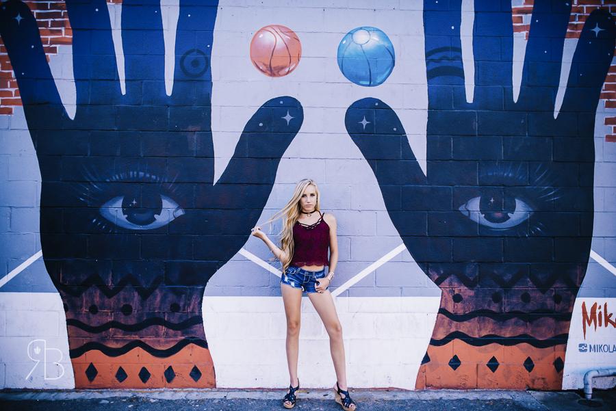 Amanda {Portraits by Renee Bowen http://www.reneebowen.com} [post_title]