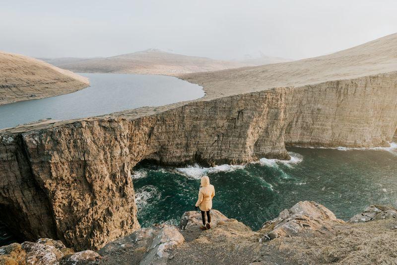 Faroe Islands Travel Guide