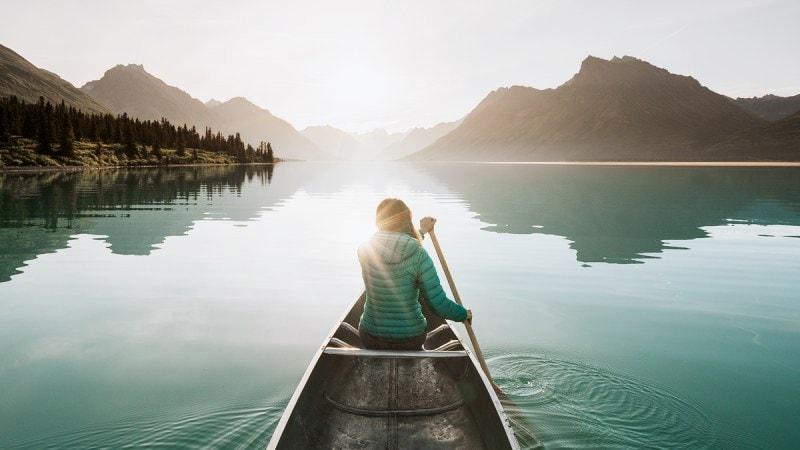Lake-Clark-Canoe-Banner-1200-16x9-1