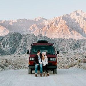 Renee-Roaming-Road-Trip-Van-Life (1)