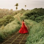 Renee-Roaming-Travel-Photographer-Bali-Sunrise