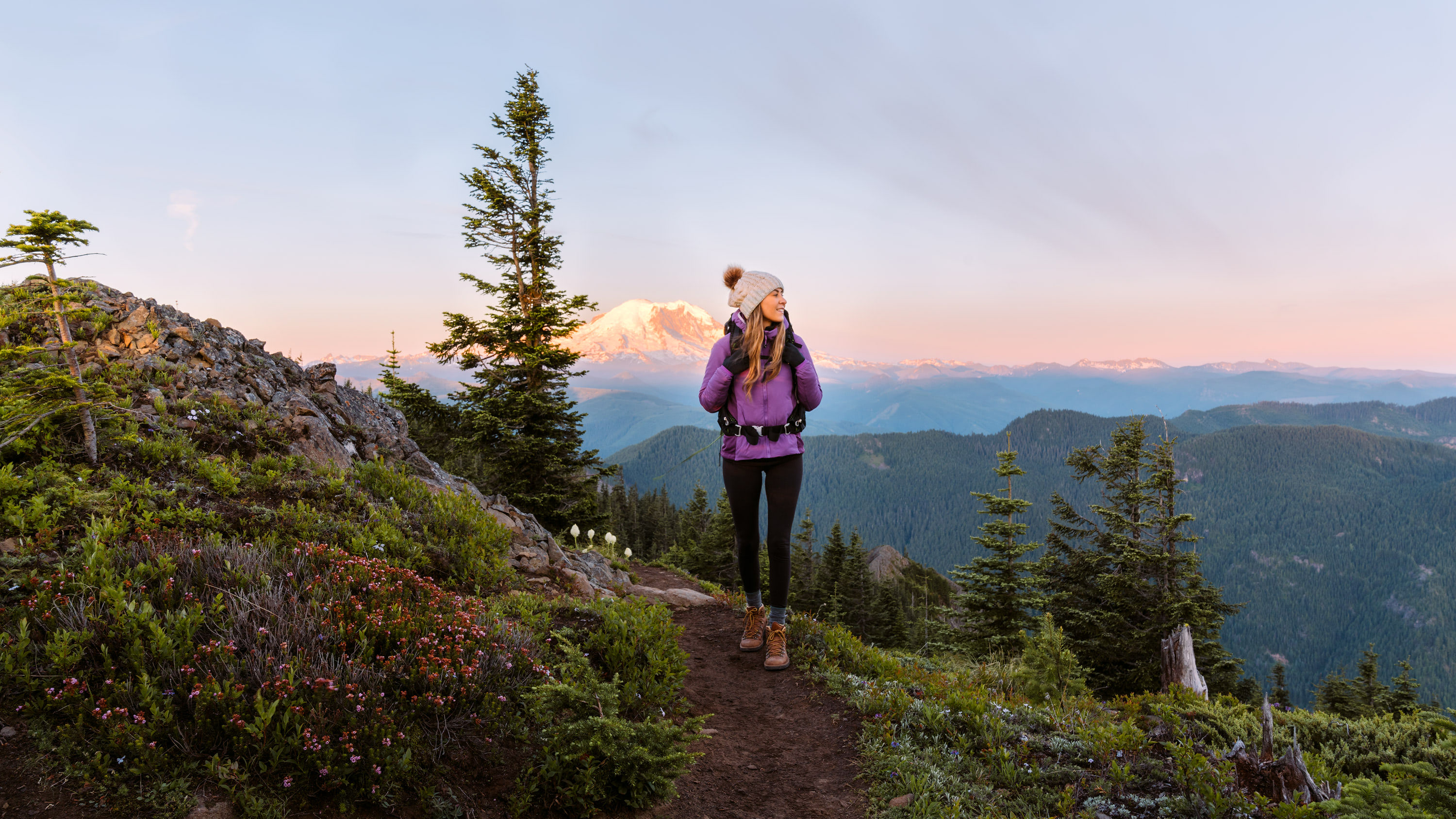 9404340e2af Get Outside  A Beginners Guide to Hiking - Renee Roaming