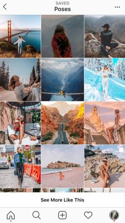 Tips For Taking Incredible Travel Selfies How To Look Less Awkward ReneeRoaming WhereTFisLena