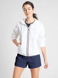 Athleta Ascender Jacket Product Image 2