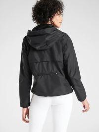 Athleta Ascender Jacket Product Image