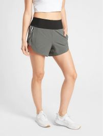Athleta Ascender Short Product Image