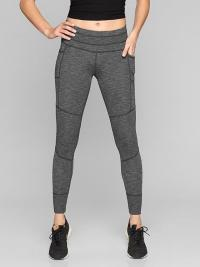 Athleta Excursion Tight Product Image 2