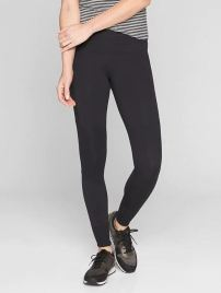 Athleta Excursion Tight Product Image 3