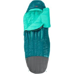 Holy Grail Hiking and Camping Gear - 2019 Edition - NEMO sleeping bag