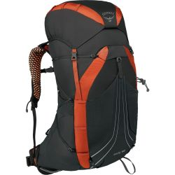 Holy Grail Hiking and Camping Gear - 2019 Edition - Osprey Exos