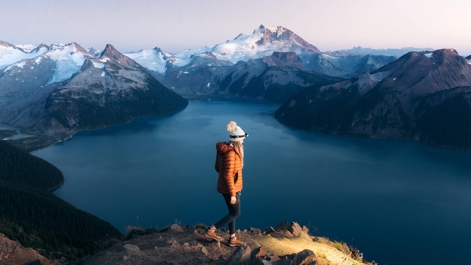 Renee Roaming Travel Adventure Hiking Photography Blog