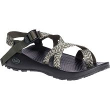 Scenic Oregon 7 Day Road Trip Exploring the Mountains and Coast- Mens Chacos