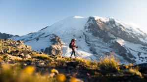 how to plan the perfect national parks trip - mount rainier national park