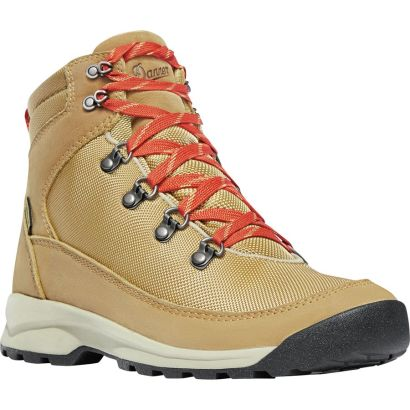 Best Hiking Boots for Women 2020 - Danner Adrika Hikers - Renee Roaming