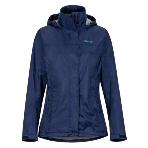 Marmot Pre Cip Eco Shell Rain Jacket