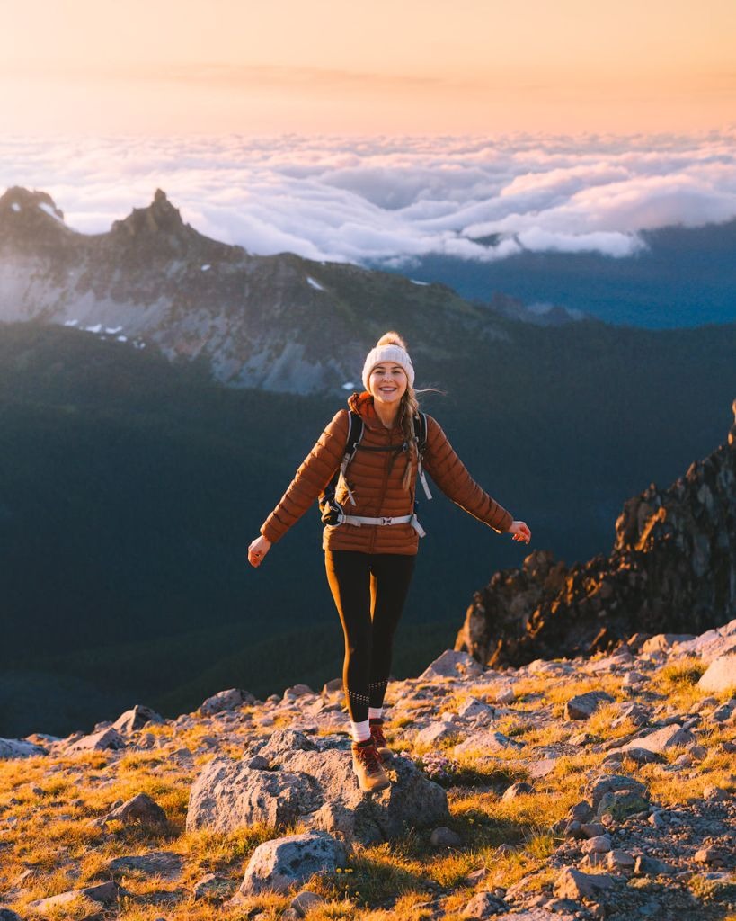 Best Gifts For Outdoor Lovers 2020 - Outdoor gift ideas