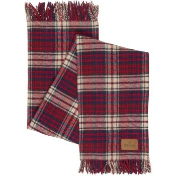 Best Gifts for Road Trip Lovers - Pendleton Carry Along Motor Robe