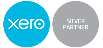 Xero Accounting Services - Silver Partner