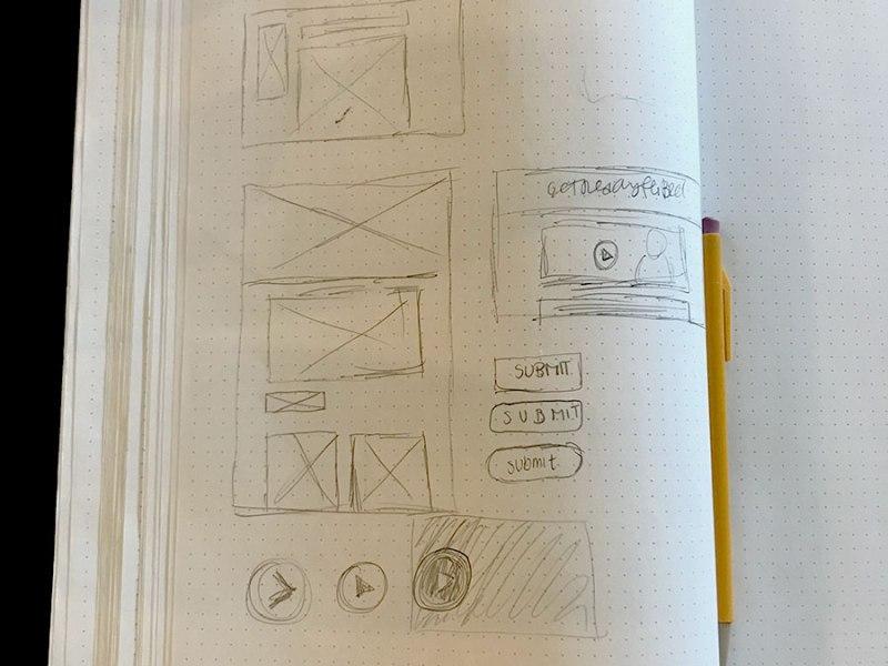 BPCI Campaign: sketch