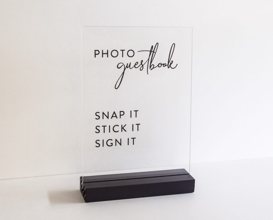 photo-guest-book-sign-black