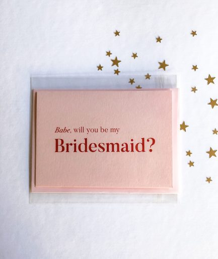brides-maid-proposal-card