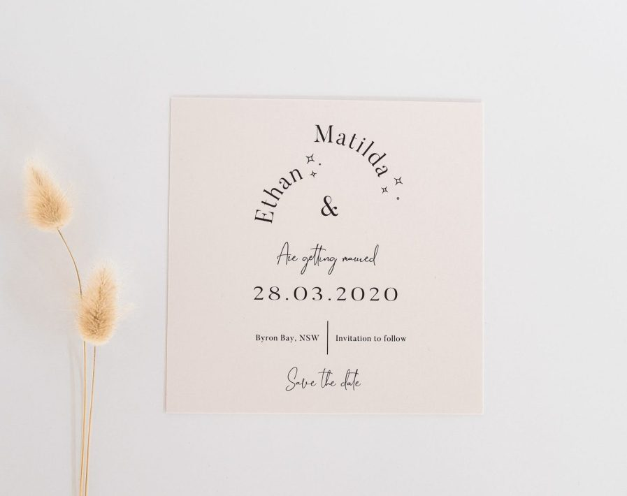 blush-save-the-date