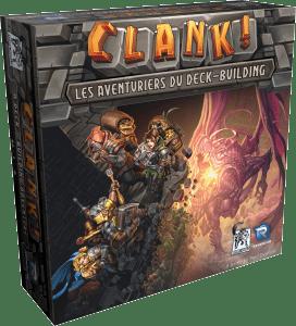 """Résultat de recherche d'images pour """"clank renegade"""""""