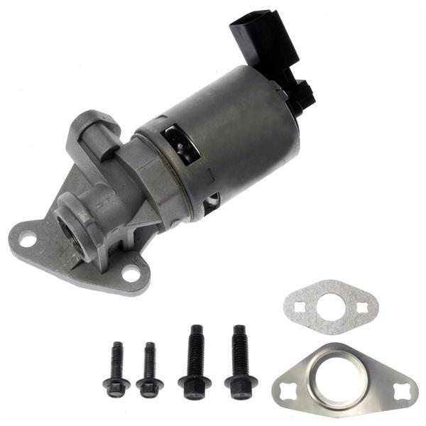 jeep commander xh xk 5 7 ltr egr valve exhaust gas recirculation valve 06 08