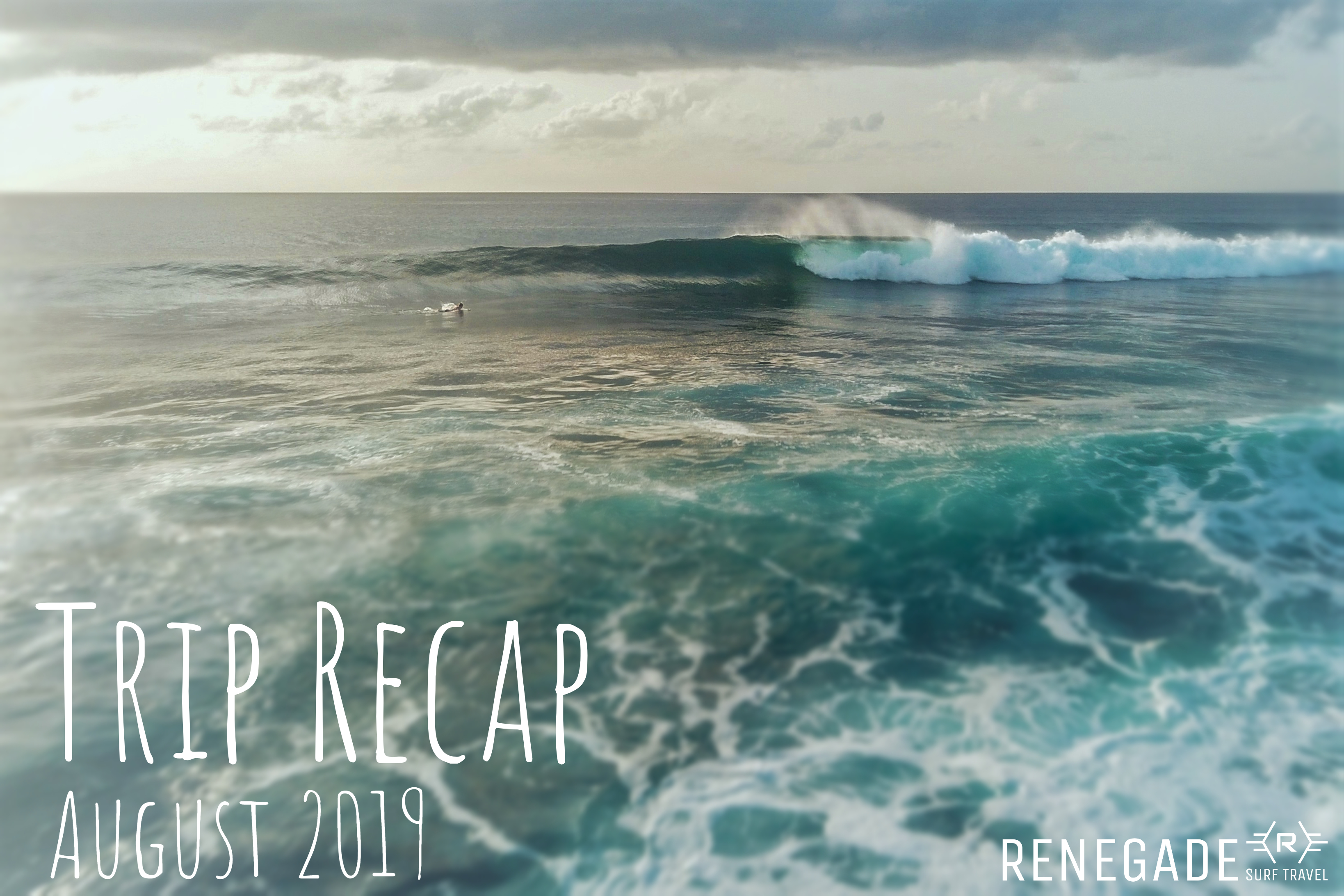 maldives surf coaching trip recap august 19