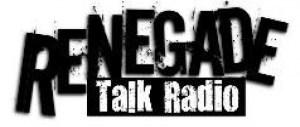 Renegade Radio Network