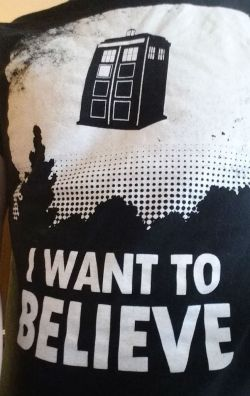 dr-who-expo-t-shirt