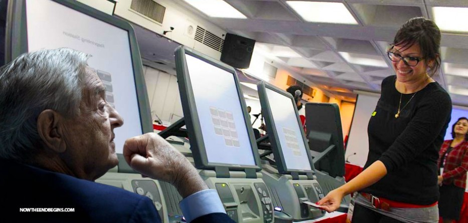 george-soros-board-member-owns-smartmatic-group-voting-machines-933x445