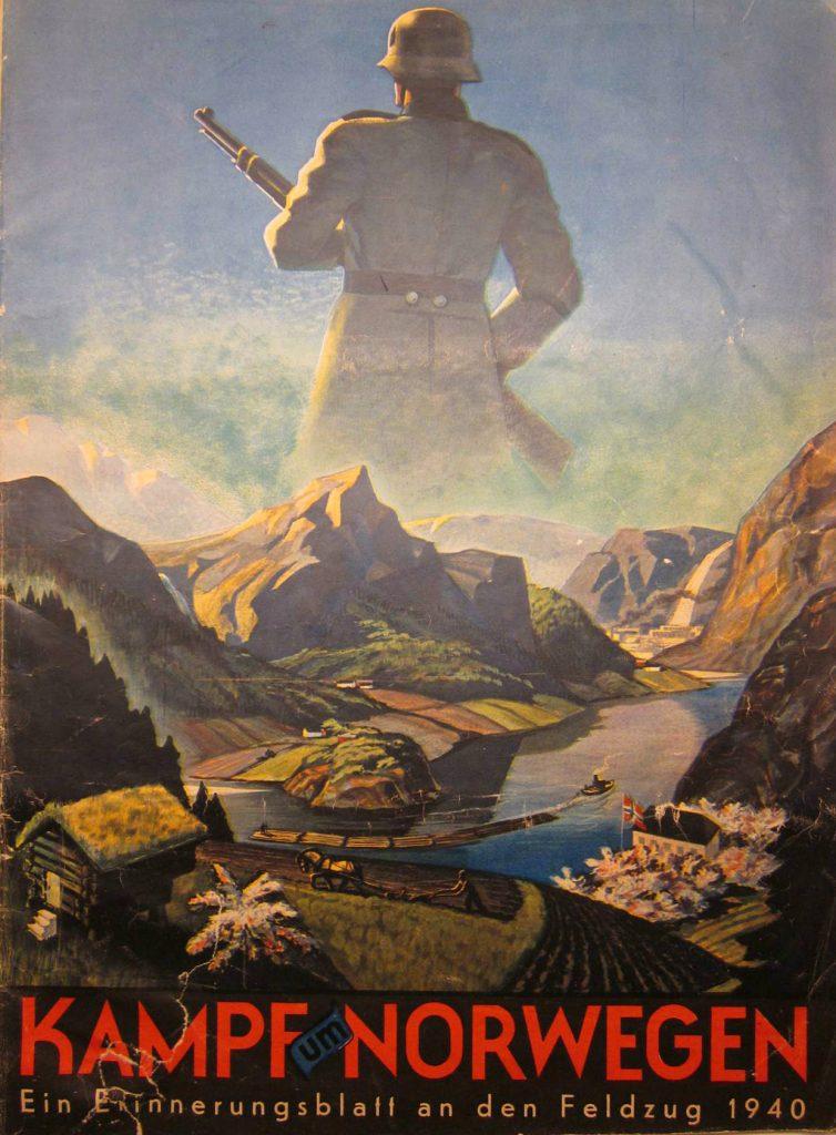 harald-damsleth-kampf-um-norwegen-1940