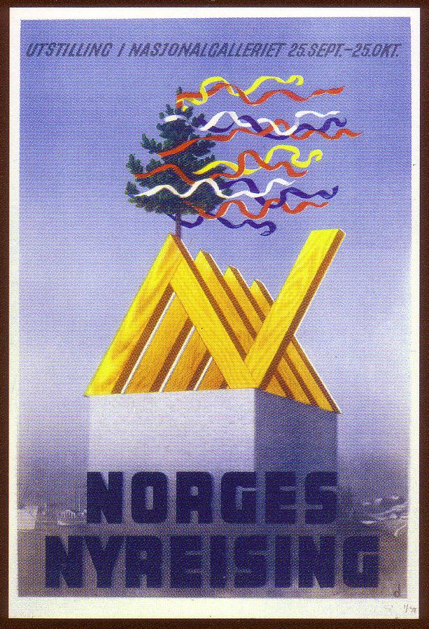 harald-damsleth-norges-nyreising-1