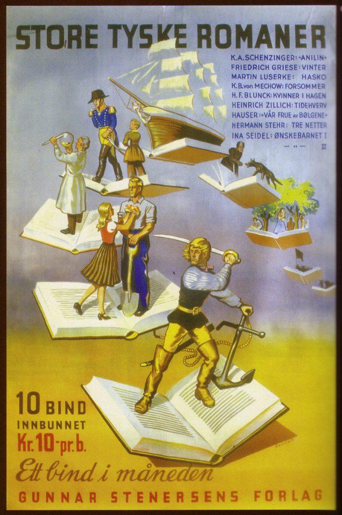harald-damsleth-store-tyske-romaner-medium