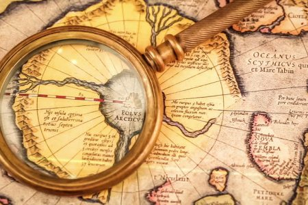 Download epub pdf online map lies map lies download these cool wallpapers for your desktop iphone and android backgrounds find map lies awesome wallpapers every week on unsplash fandeluxe Choice Image