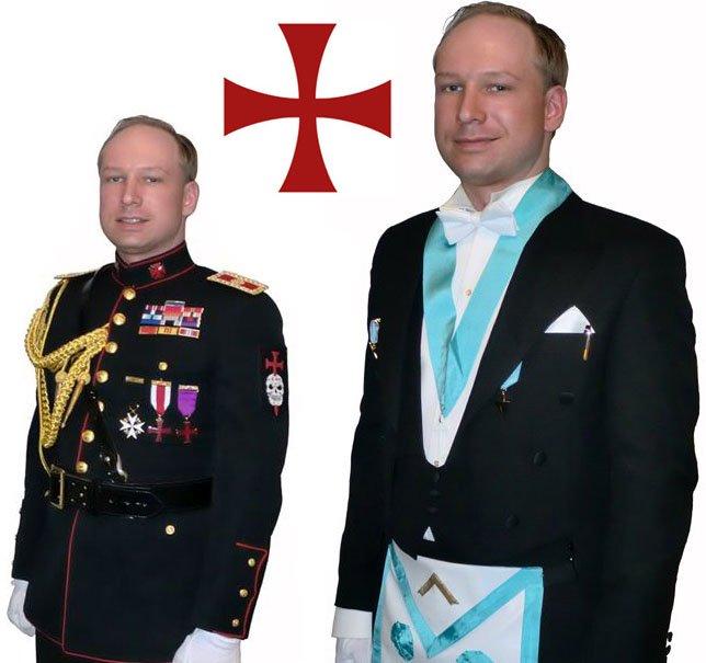 "Image result for brevik  ""freemason"""