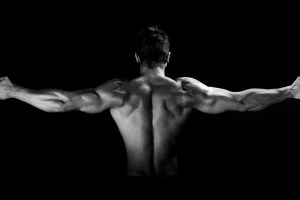 New Findings on Intermittent Fasting and Muscle Growth