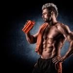 Is Casein Protein Worth It?