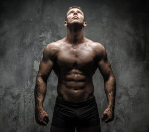 Addressing the Argument Against High-Volume Training