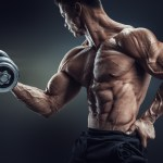 Can You Build Muscle with Super High Reps?
