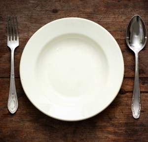 Is Intermittent Fasting a Fad?