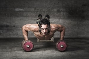 Can Bodyweight Exercises Build Muscle?