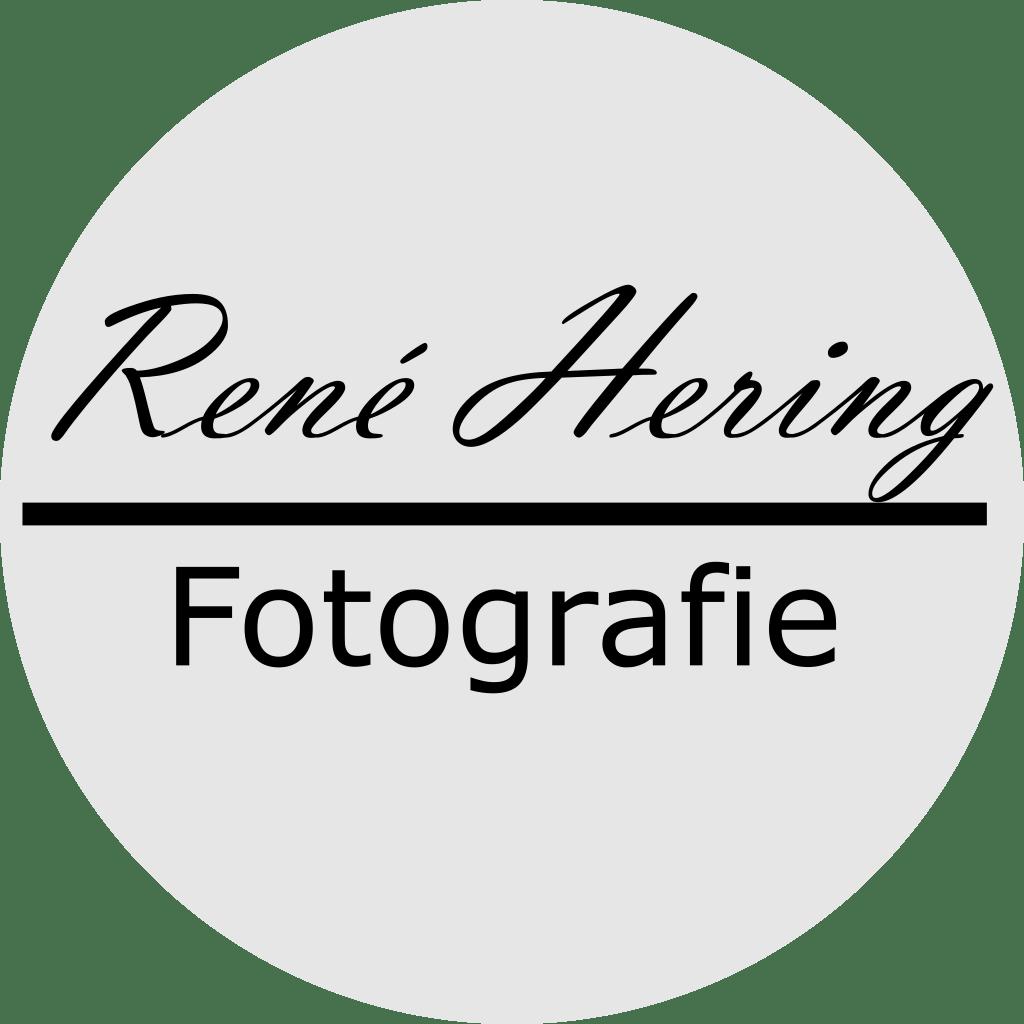 Rene Hering Visagist & Fotografie