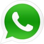 Whatsapp-Icon-Logokopie
