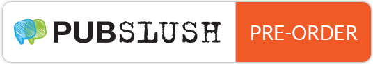 Acheter chez Pubslush