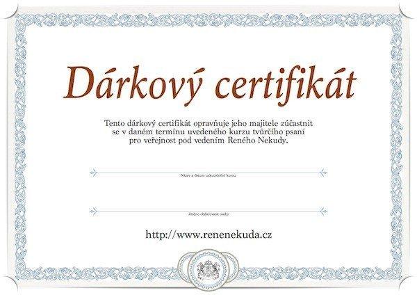 darkovy_certifikat_3